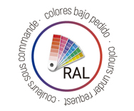 logo-colores