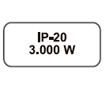 logo-ip-potencia-2