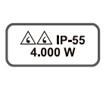 logo-ip-potencia-5