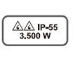 logo-ip-potencia-6