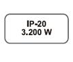 logo-ip-potencia-7