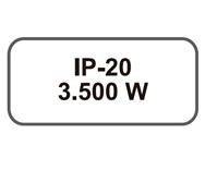 https://www.tayg.com/wp-content/uploads/2018/08/logo-ip-potencia.jpg