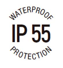 logo-ip55
