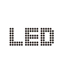 https://mlqkm7byz27n.i.optimole.com/D567ZyA-mgRG5ZAH/w:219/h:235/q:auto/rt:fill/g:ce/https://www.tayg.com/wp-content/uploads/2018/08/logo-led.jpg