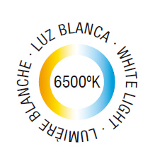 https://mlqkm7byz27n.i.optimole.com/D567ZyA-cmxL0rvI/w:219/h:235/q:auto/rt:fill/g:ce/https://www.tayg.com/wp-content/uploads/2018/08/logo-lumines.jpg