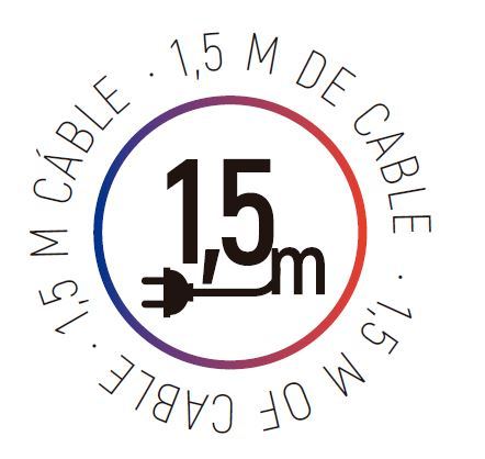 https://www.tayg.com/wp-content/uploads/2018/08/logo-medida-cable-bases-multiple-3.jpg