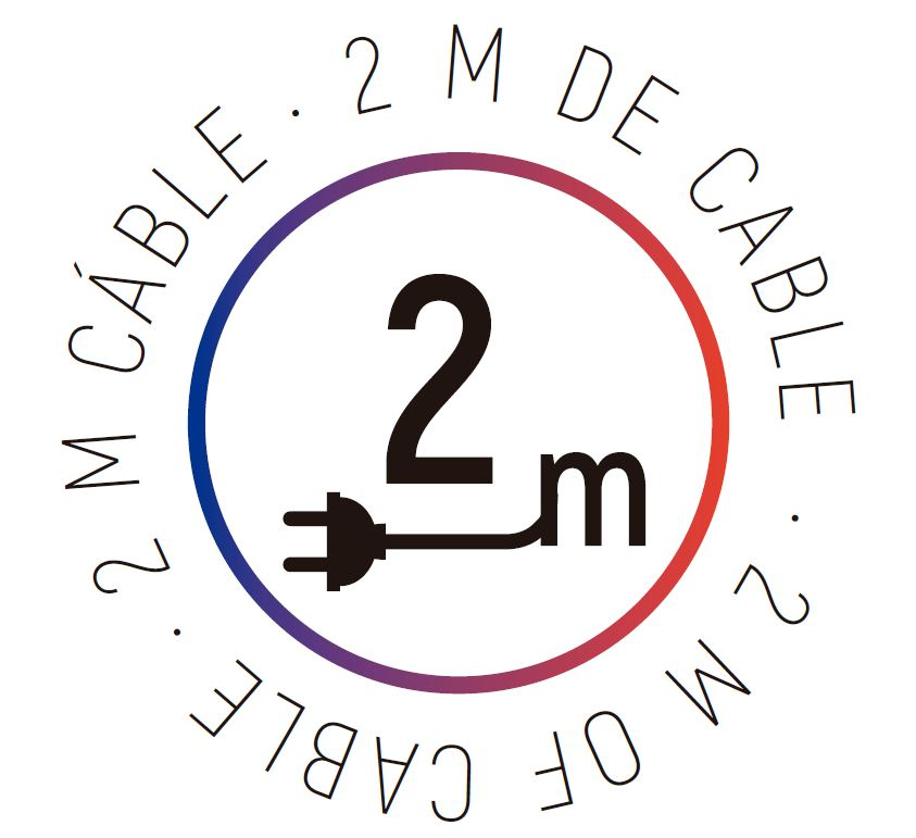 https://mlqkm7byz27n.i.optimole.com/D567ZyA-B76-HLyE/w:843/h:771/q:auto/https://www.tayg.com/wp-content/uploads/2018/08/logo-medida-cable-bases-multiple.jpg