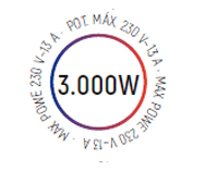 https://www.tayg.com/wp-content/uploads/2018/08/logo-potencia-1.jpg