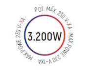 https://mlqkm7byz27n.i.optimole.com/D567Zw-wRU0Q0fN/w:188/h:156/q:auto/https://www.tayg.com/wp-content/uploads/2018/08/logo-potencia-6.jpg