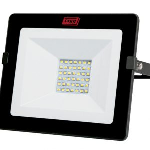 proyector led mini 300x300 - Proyectores Led