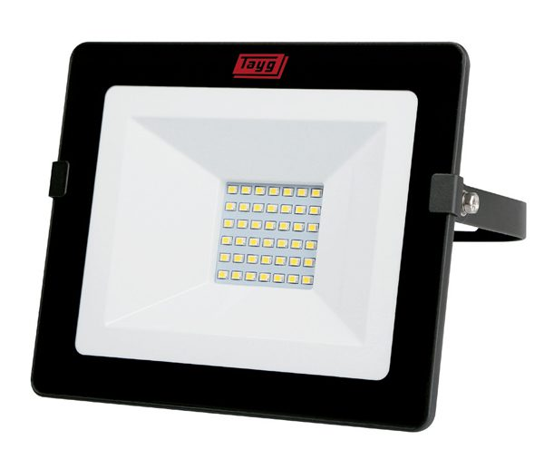 proyector led mini 600x506 - Proyector Led