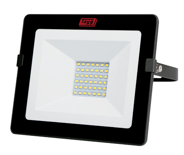 proyector led mini - Proyectores Led