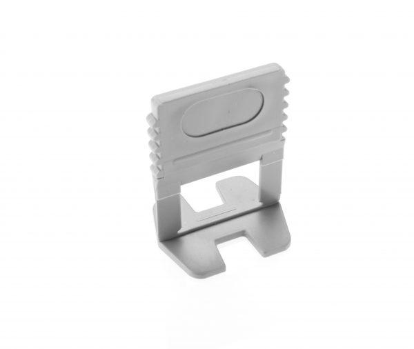 base con rosca ancha 600x506 - Sistema de nivelación: Bases con rosca ancha 3mm-14mm