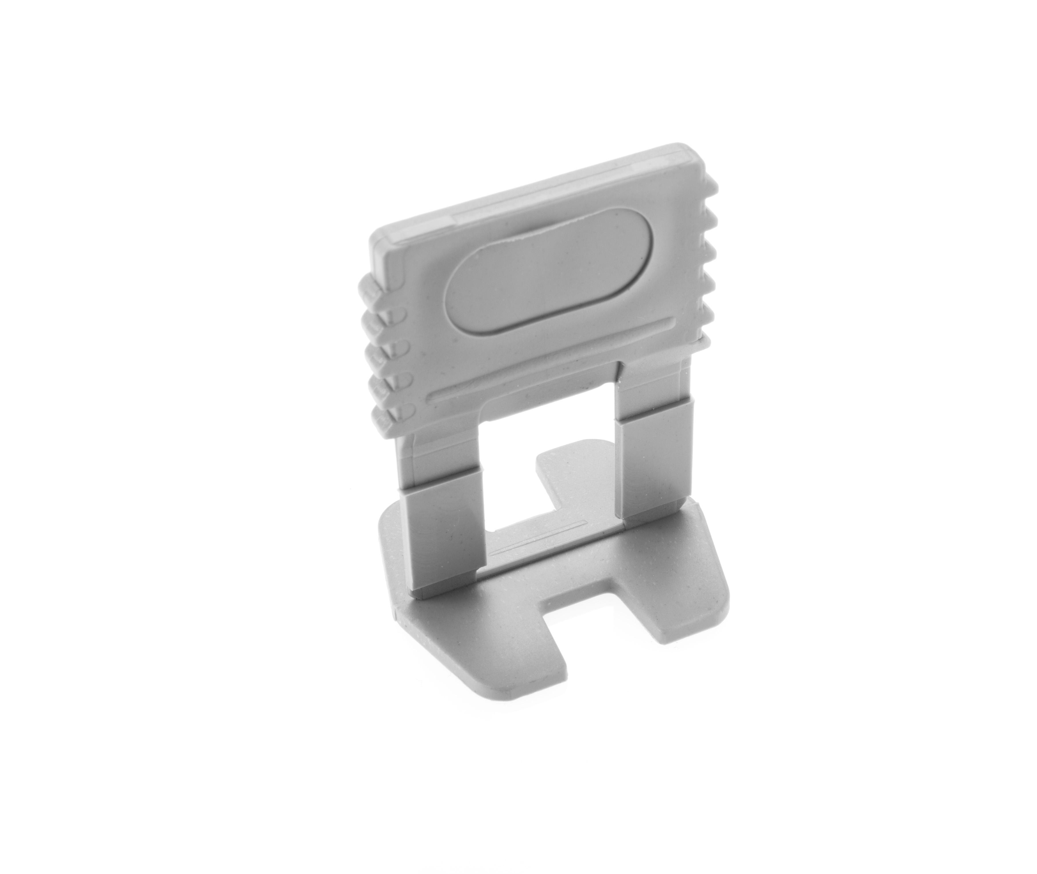 Sistema de nivelación: Bases con rosca estrecha  3mm-14mm