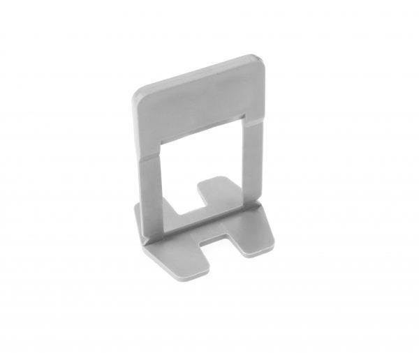 Bases alta: mármol-piedra (16mm-22mm)