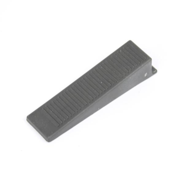 cuña anxha 22mm - Calculadora