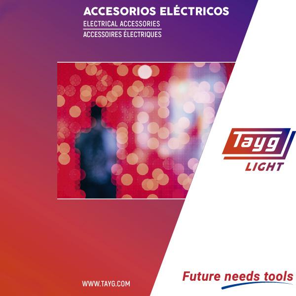 logo-catalogo-tayg-light