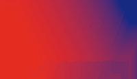 logo tayg light - Industrias Tayg - Future Needs Tools