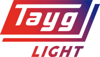 logo-tayg-light