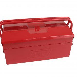 18 caja de herramientas metalicas 300x300 - Novedades