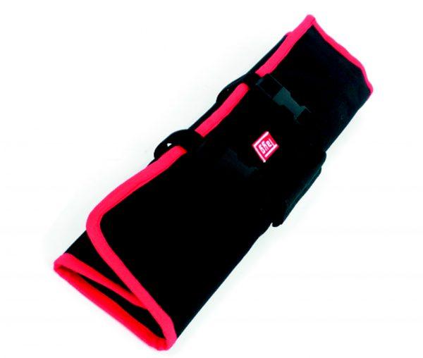 Bolsa de herramientas Roll Tool