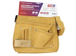 cinturon cuerpo profesional - Cinturones gama cuero