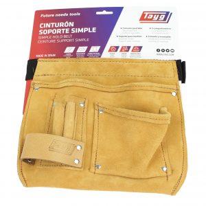 cinturon cuerpo simple destacada 300x300 - Cinturones gama cuero