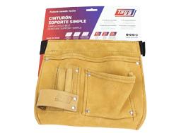 cinturon cuerpo simple - Cinturón Soporte Simple