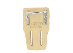 soporte martillo cuero - Cinturones gama cuero