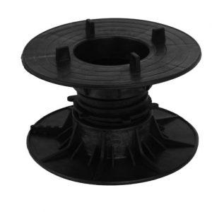 soporte pavimento flotante nueva 300x300 - Soporte pavimento flotante