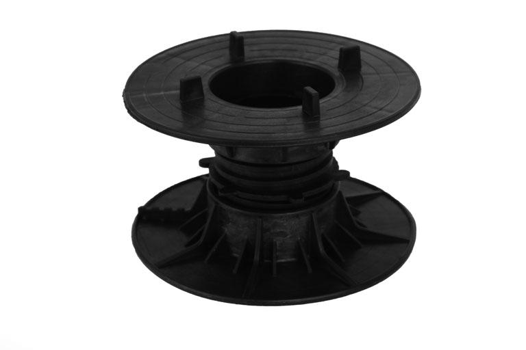 soporte pavimento flotante nueva - Soportes pavimento flotante