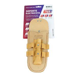 SOP ELEC 300x300 - Cinturones gama cuero