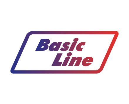 logo-basic-line