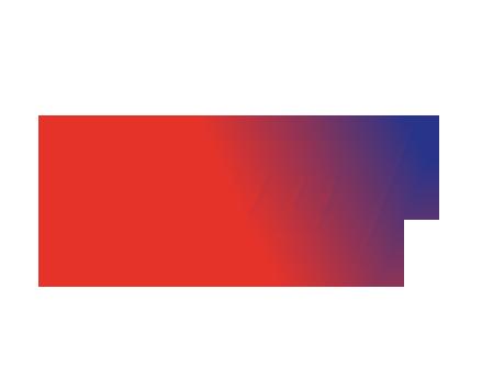logo-coleccion-hogar