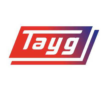 https://mlqkm7byz27n.i.optimole.com/D567Zw-rcIyW2rg/w:439/h:354/q:auto/https://www.tayg.com/wp-content/uploads/2019/05/logo-coleccion-hogar.png