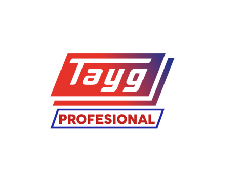 https://www.tayg.com/wp-content/uploads/2019/05/logo-profesional-1.png