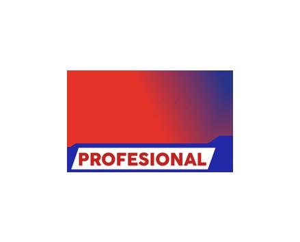 https://mlqkm7byz27n.i.optimole.com/D567Zw-KN5r-1fj/w:439/h:354/q:auto/https://www.tayg.com/wp-content/uploads/2019/05/logo-profesional-1.png