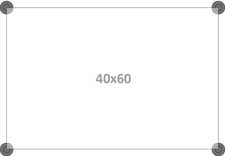40x60