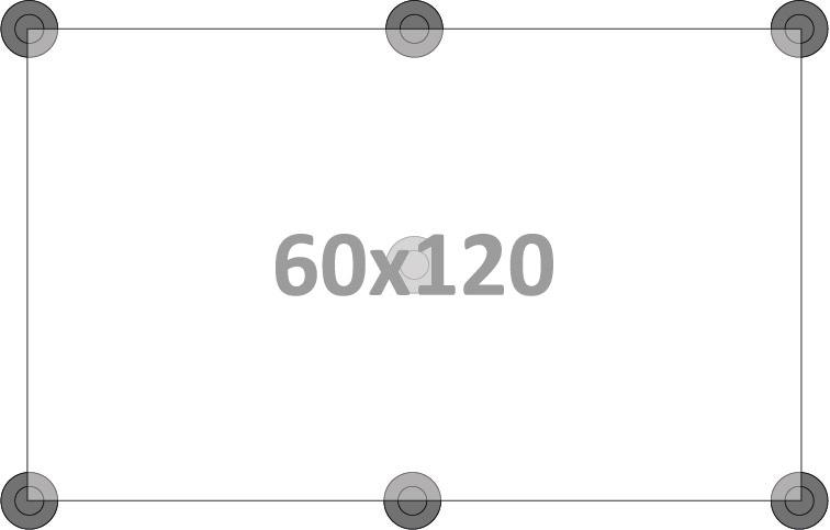 60x120