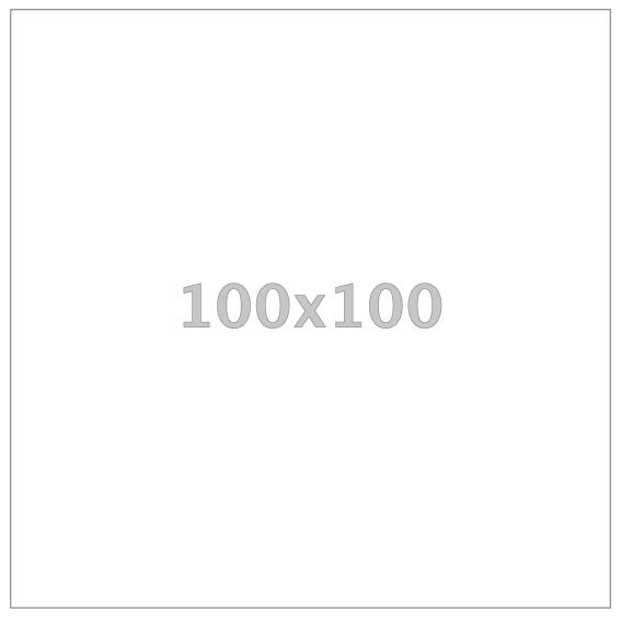 100x100