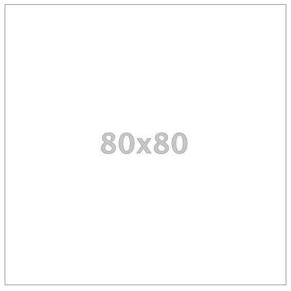 80x80