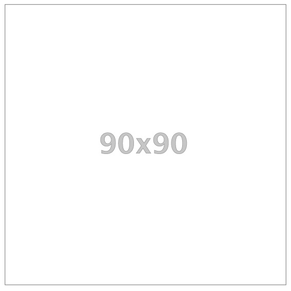 90x90