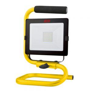 515606 300x300 - Proyectores led con soporte