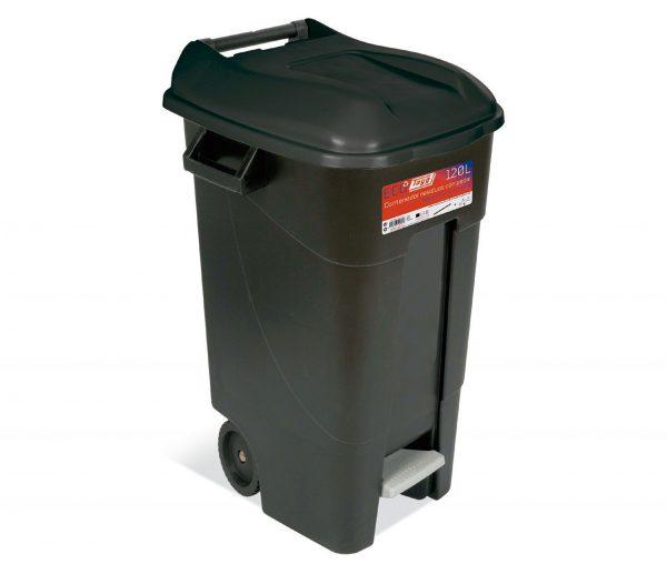 Foto producto 1 600x508 - Contenedor residuos 120 P