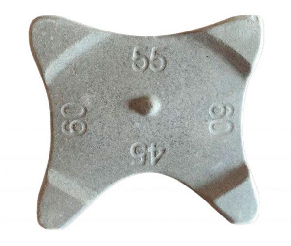 Foto producto 11 600x508 - Separador Trivalente