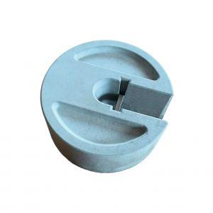 Foto producto 13 300x300 - Accesorios para encofrados