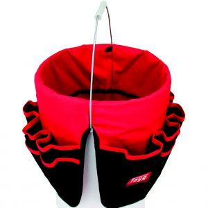 Foto producto 300x300 - Bolsas de Herramientas