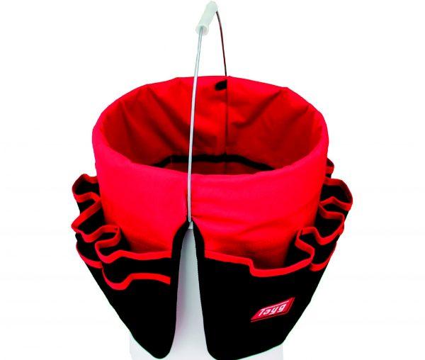 Foto producto 600x508 - Bolsa de herramientas Bucket Bag