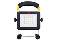Imagenes producto 116 - Comprar Proyectores Led - 14w | 30w | 50w