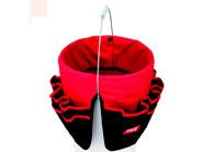 Imagenes producto 3 - Bolsa de herramientas Bucket Bag